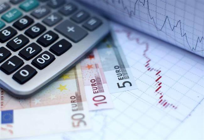 Comment calculer le taux de rendement d'un placement ?