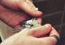 Quelles sont les charges de Co-propriété déductibles ?