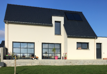 A la recherche du meilleur constructeur de maison à Rennes en 2019