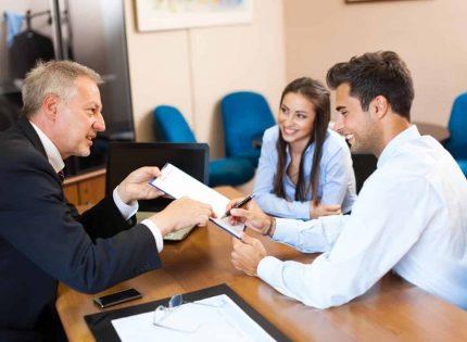 Comment éviter les frais de négociation chez le notaire ?