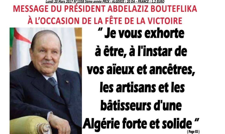 Le patrimoine des Français a doublé lors de la dernière décennie, une manne pour le gouvernement.