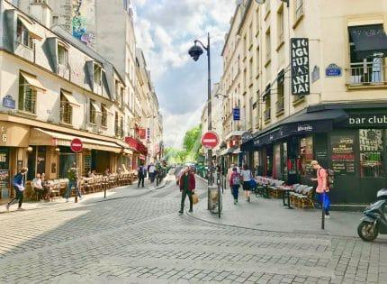 Astuces pour trouver un bon local commercial à Paris et ses environs