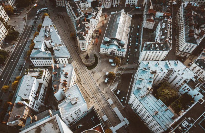 Pourquoi investir dans le neuf à Nantes ?