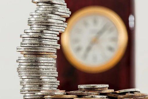 Quel est le meilleur investissement en 2021 ?