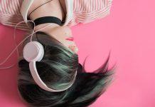 Pourquoi acheter un casque anti bruit ?