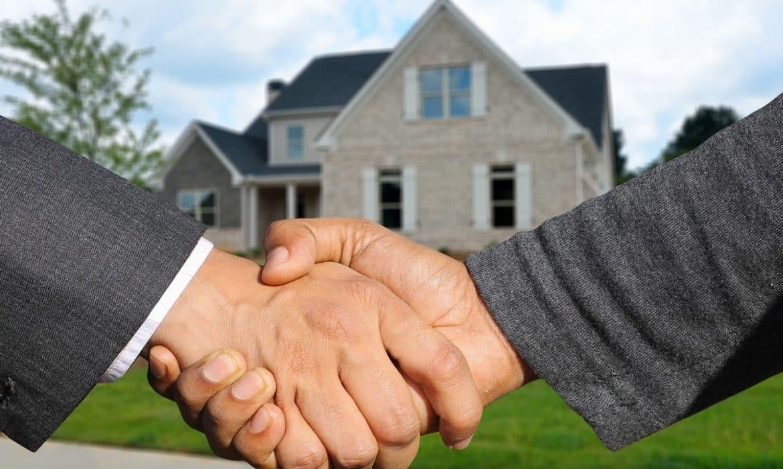 Comment choisir son agence immobilière ?