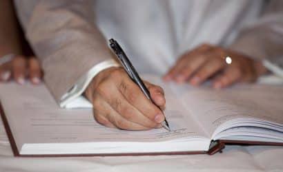 Pourquoi devez-vous souscrire à une assurance pour les professionnels ?
