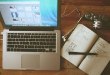 Pourquoi devriez-vous suivre des blogs sur l'investissement immobilier ?