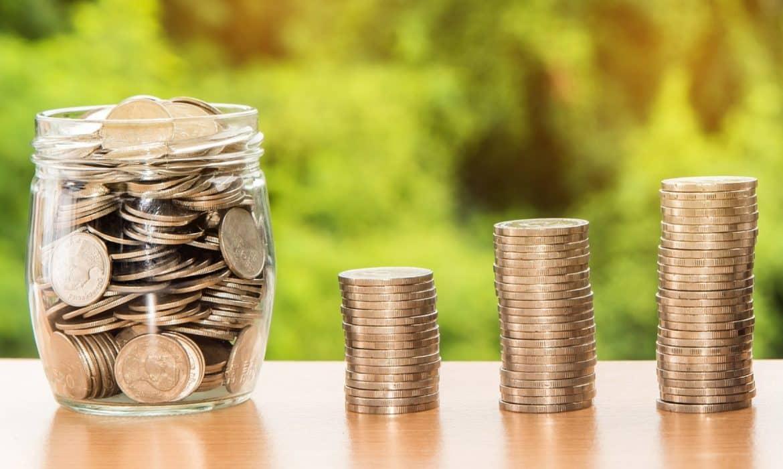 Pourquoi investir dans le SCPI de rendement?