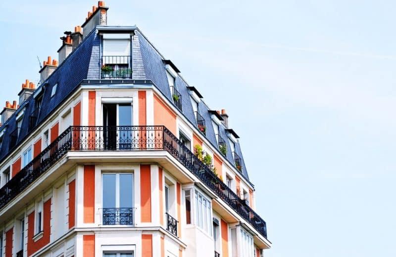 Pourquoi louer un logement dans une résidence sénior ?