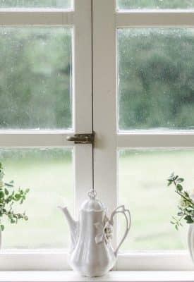 Pourquoi installer des fenêtres en PVC ?