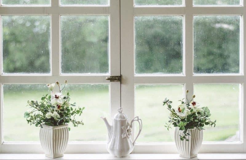 Pourquoi opter pour des fenêtres en aluminium ?