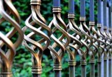 Pourquoi se faire installer une clôture ?