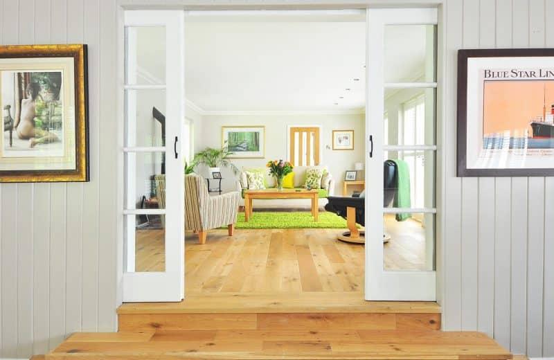 Quel est l'avantage de louer meublé?