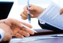 Quels sont les différents organismes pour obtenir un prêt ?