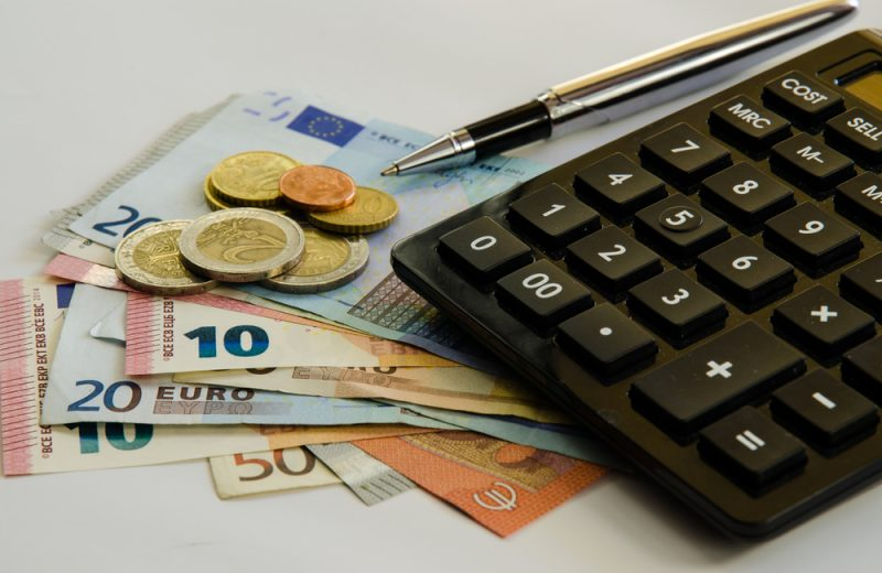 assurance d'un prêt