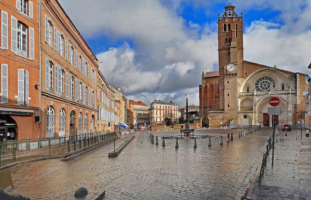 Comment choisir un constructeur de maisons à Toulouse ?