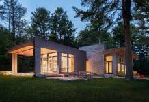 Les meilleures villes pour faire construire une maison pas chère