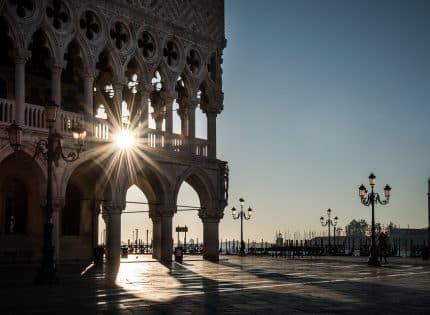 Italie : baisse historique du prix de l'immobilier